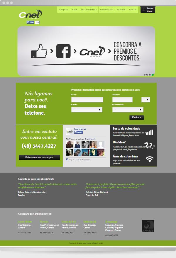 cnet04_browser_frame