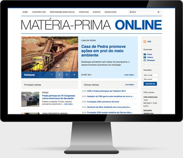materia_p1