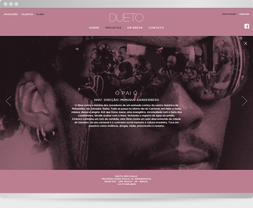 dueto03_browser_frame